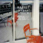 cover_kartet_bay_window90