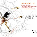 cover_spiders200