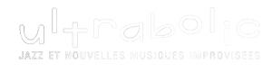 logo ultra blanc sans fond copier