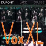 voxxl pochette face 500x400